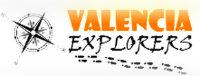 Valencia Explorers logo